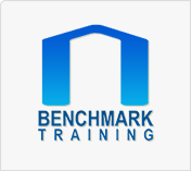 Benchmark-Training.com
